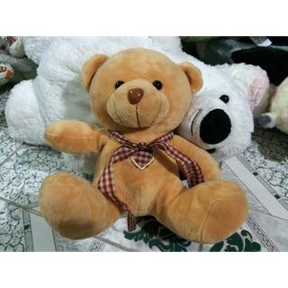 Gấu bông 35k
