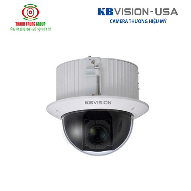 Camera quan sát Kbvision 2.0 MP KX-2009PC