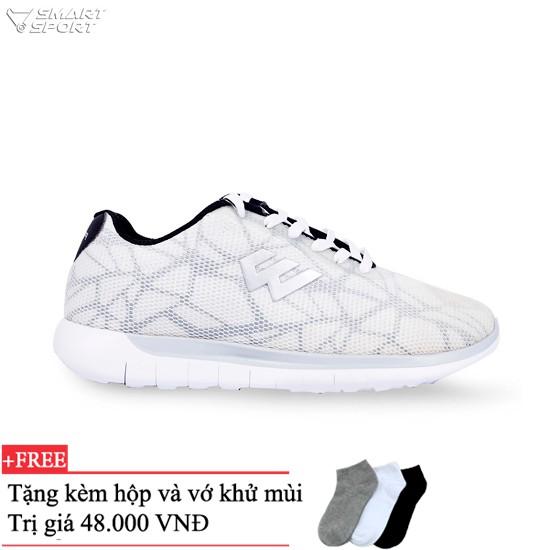 Giày thế thao nữ Prowin Storm siêu nhẹ - nhà phân phối chính từ hãng - 3588428 , 1184137626 , 322_1184137626 , 665000 , Giay-the-thao-nu-Prowin-Storm-sieu-nhe-nha-phan-phoi-chinh-tu-hang-322_1184137626 , shopee.vn , Giày thế thao nữ Prowin Storm siêu nhẹ - nhà phân phối chính từ hãng