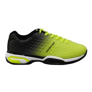 Giày Tennis Chính Hãng Erke New 20200 Cao Cấp 2020 Cao Cấp | Bán Chạy| 2020 : : P –