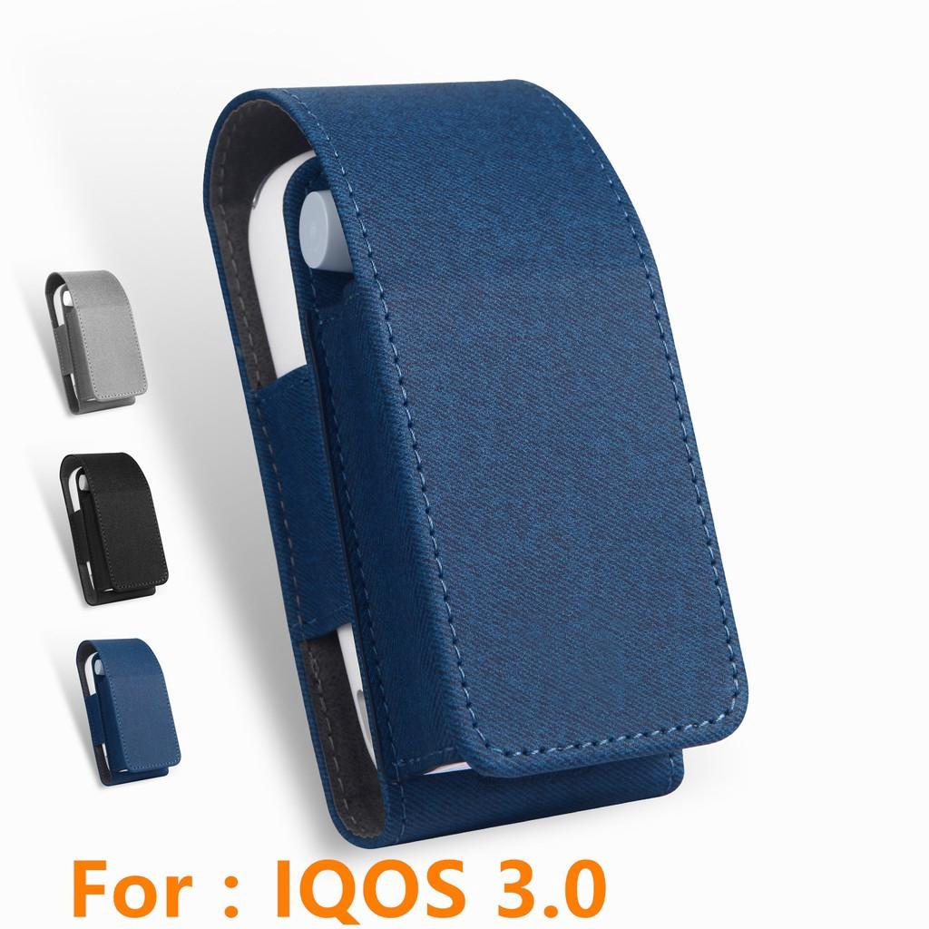 Iqos Connect Ios