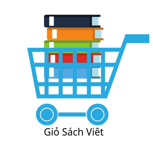 Giỏ Sách Việt