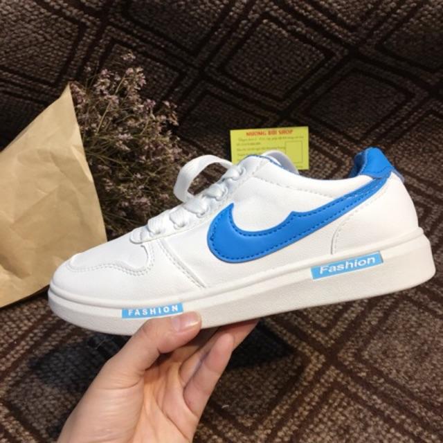 Giày thể thao nữ - Mã 144