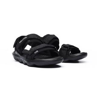 [Mã MABRAN2 hoàn 15% đơn 150K tối đa 50K xu] Sandals thể thao nam Anta 812038506-2 thumbnail