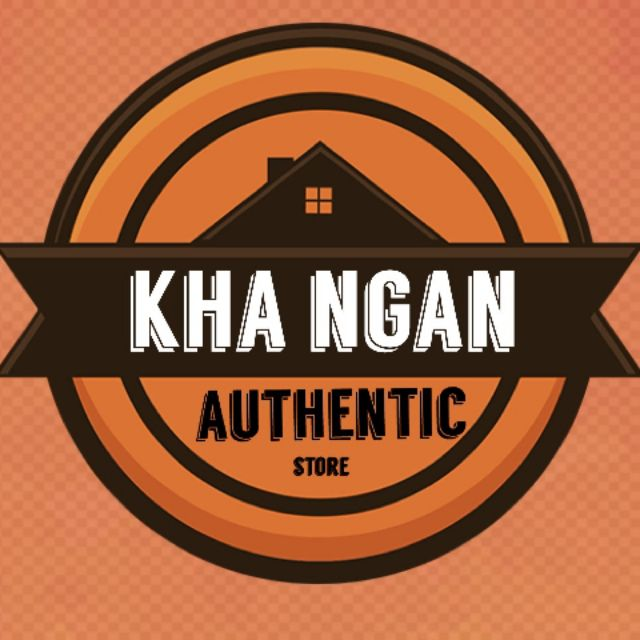 Khả Ngân Authentic