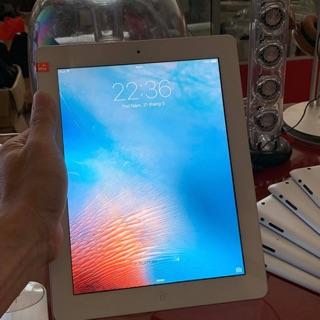Máy tính bảng ipad 2 giá rẻ hàng đẹp