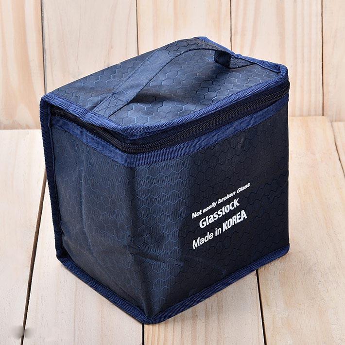 Túi giữ nhiệt GLASSLOCK 3
