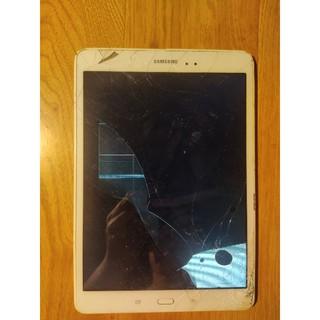 Máy tính bảng Samsung Tab A 9.7 inch ( P555 )