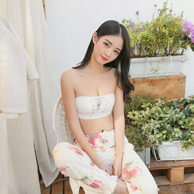 Áo ngực cute bra, Cửa hàng trực tuyến | WebRaoVat