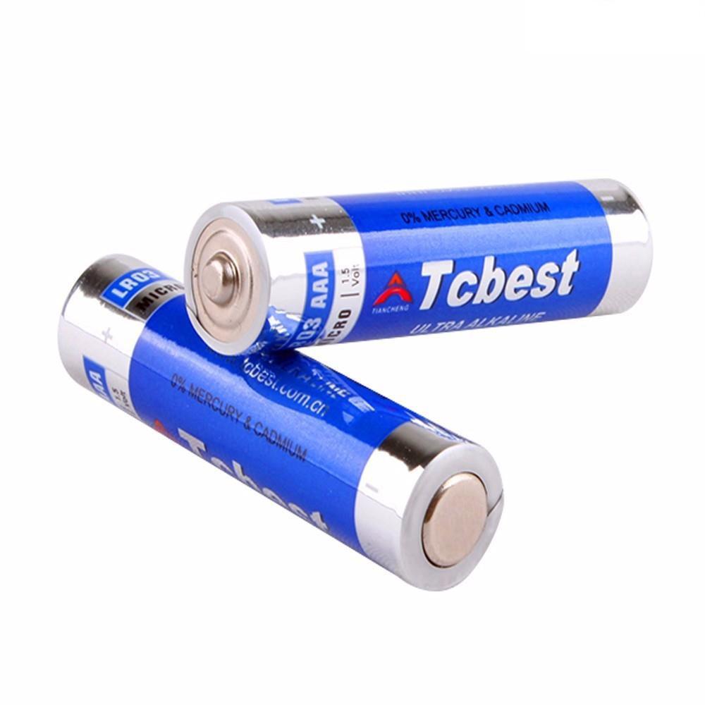 Pin Alkaline Tcbest cho chuột không dây | Fuhlen A09B - 10075946 , 936235065 , 322_936235065 , 5000 , Pin-Alkaline-Tcbest-cho-chuot-khong-day-Fuhlen-A09B-322_936235065 , shopee.vn , Pin Alkaline Tcbest cho chuột không dây | Fuhlen A09B
