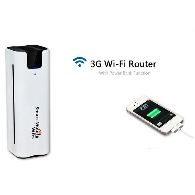 [Cực Hot] Thiết Bị phat wifi tu sim 4G/3G - 2692894 , 123874231 , 322_123874231 , 430000 , Cuc-Hot-Thiet-Bi-phat-wifi-tu-sim-4G-3G-322_123874231 , shopee.vn , [Cực Hot] Thiết Bị phat wifi tu sim 4G/3G