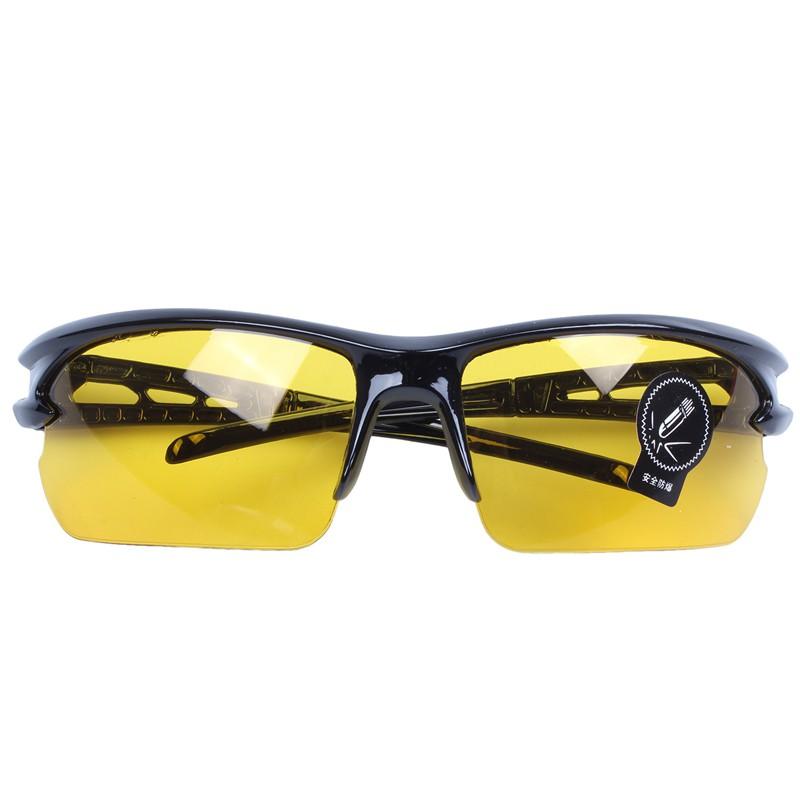 Kính mát gọng đen vàng hỗ trợ tầm nhìn ban đêm - 14282432 , 2682507033 , 322_2682507033 , 12000 , Kinh-mat-gong-den-vang-ho-tro-tam-nhin-ban-dem-322_2682507033 , shopee.vn , Kính mát gọng đen vàng hỗ trợ tầm nhìn ban đêm