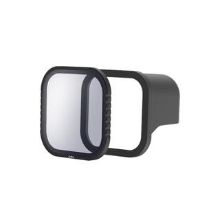 Filter lọc sáng lọc màu cho máy quay Gopro 8 CPL ND8 16 32 thumbnail