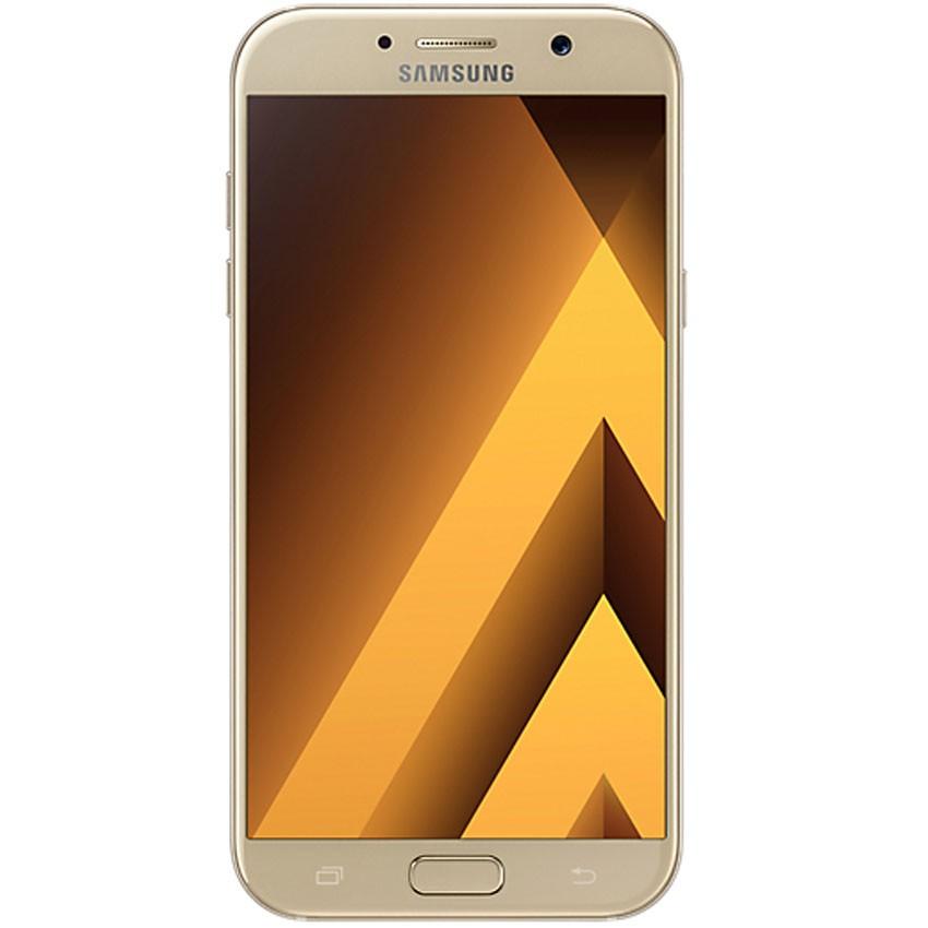 Điện Thoại Samsung Galaxy A5 2017 32g Hãng phân phối chính thức