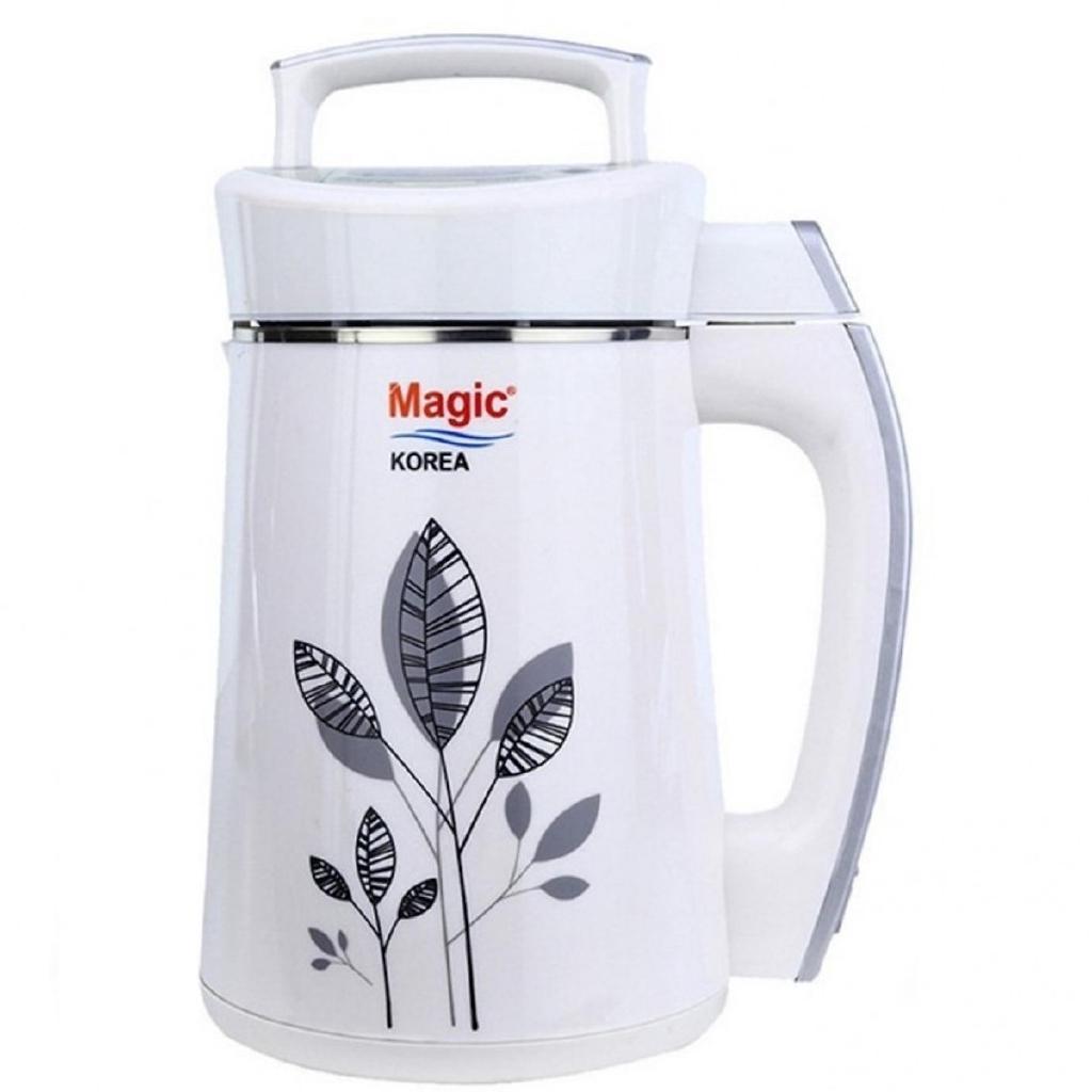Máy Làm Sữa Đậu Nành Magic Korea A68.