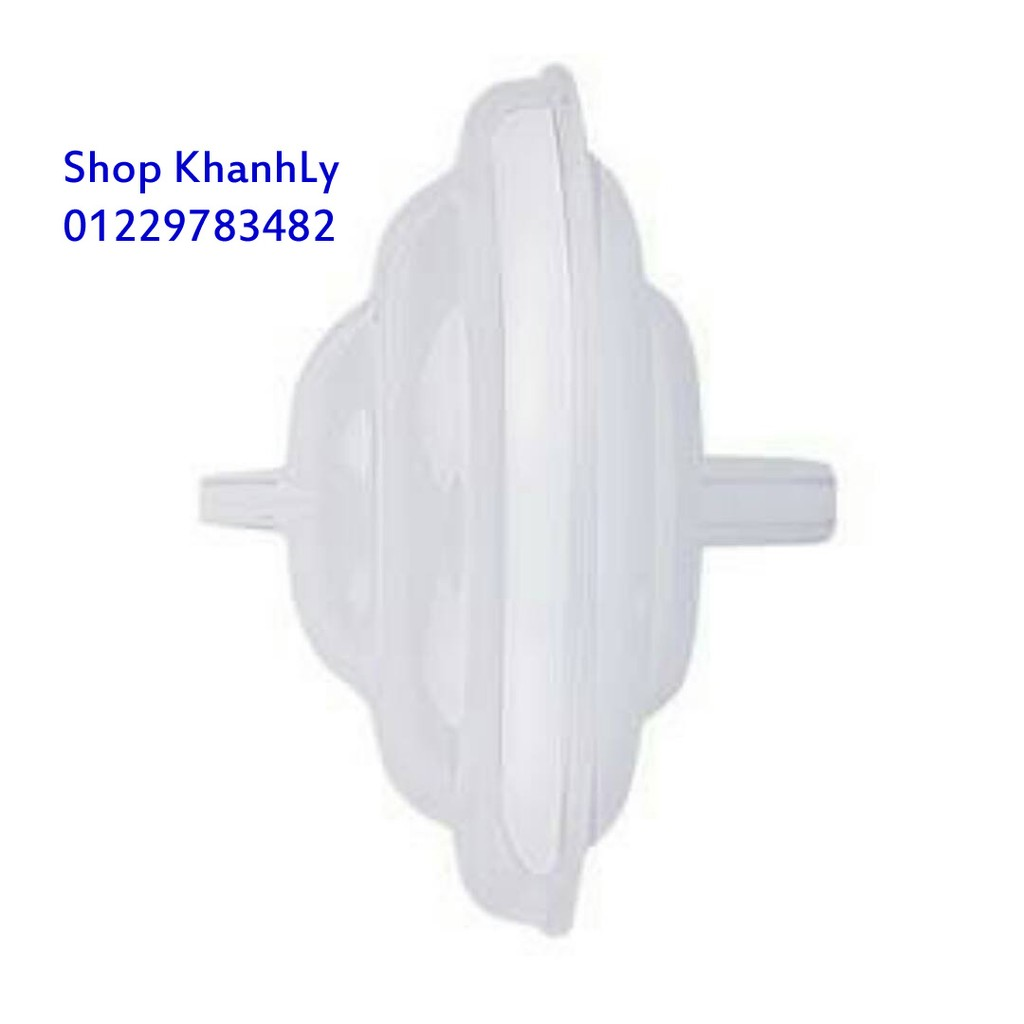 Protector - thiết bị chống chảy ngược sữa của máy hút sữa Sp
