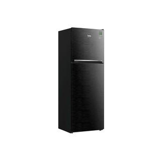 Tủ Lạnh Inverter Beko RDNT270I50VWB (241L)