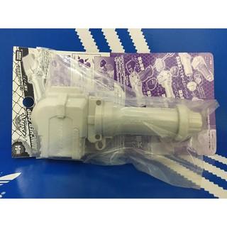 Tay cầm đồ giật TAKARATOMY Beyblade Con quay Launcher Grip