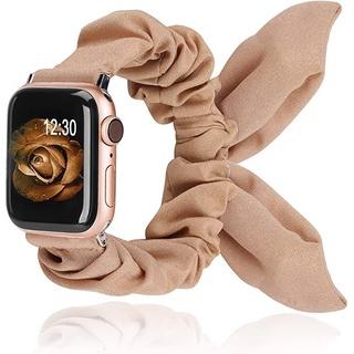 Dây đeo thay thế 42 / 44mm cho đồng hồ thông minh Apple Watch