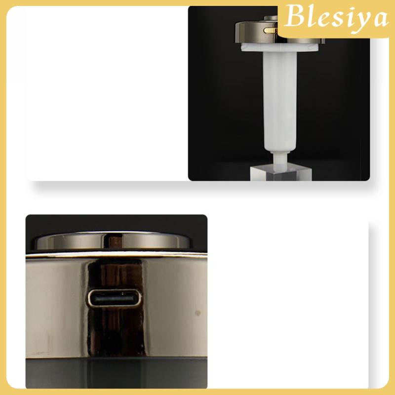 máy khuếch tán tinh dầu Tạo Ẩm Mini Sạc Usb Tiện Dụng