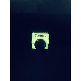 Camera FPV Caddx Tubor Micro SDR1 1200TVL
