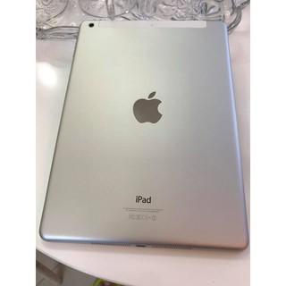 iPad Air 2 màu trắng bản 16GB đầy đủ wifi 4G