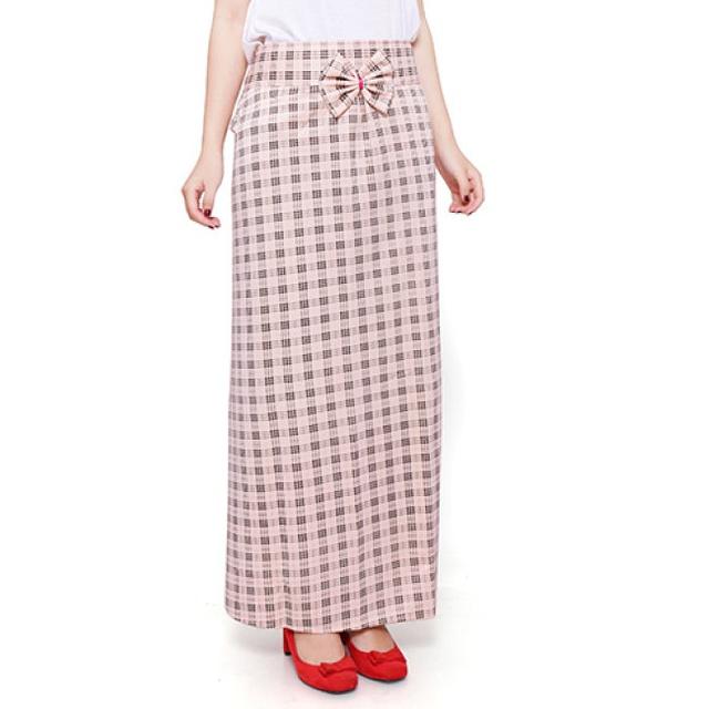 Váy chống nắng cao cấp