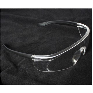 Protective Eye Goggles Safety Transparent Glasses for Children Games