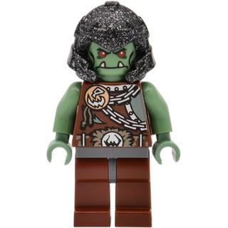 LEGO chính hãng – Troll