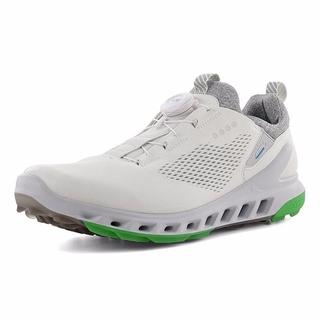 ECCO 102114 Giày nam kinh doanh trang trọng giày da giày thường giày thể thao AZ0649 thumbnail