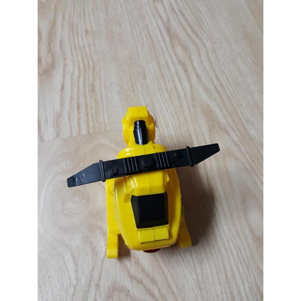 đồ chơi máy bay trực thăng cho bé ms22