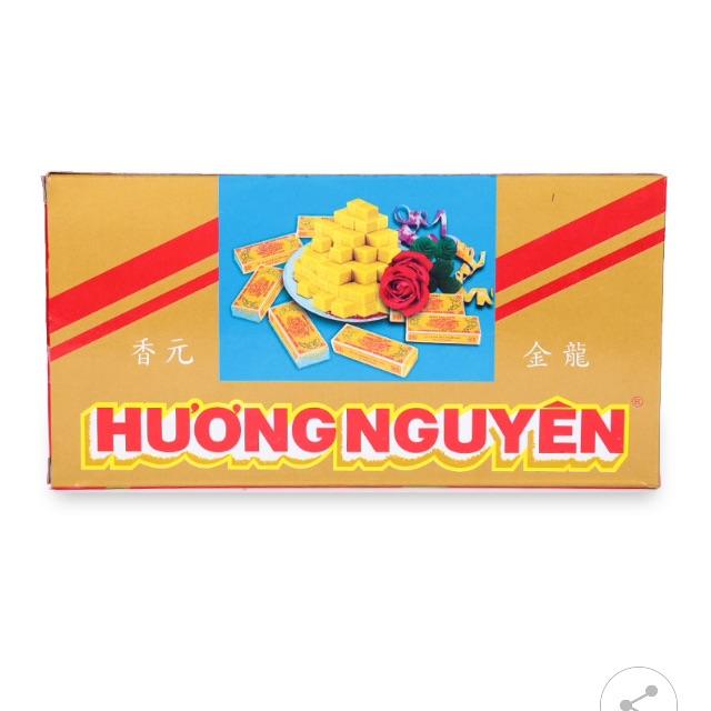 Bánh Đậu Xanh Hương Nguyên Hộp Đỏ 265 G l - 2486685 , 728504109 , 322_728504109 , 45000 , Banh-Dau-Xanh-Huong-Nguyen-Hop-Do-265-G-l-322_728504109 , shopee.vn , Bánh Đậu Xanh Hương Nguyên Hộp Đỏ 265 G l