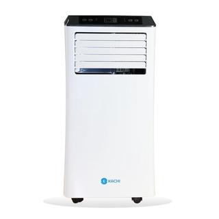 Máy lạnh di động Kachi MK121 9000btu - Hàng chính hãng thumbnail