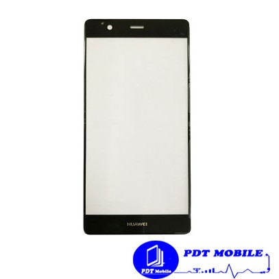 Kính Huawei P9 Plus
