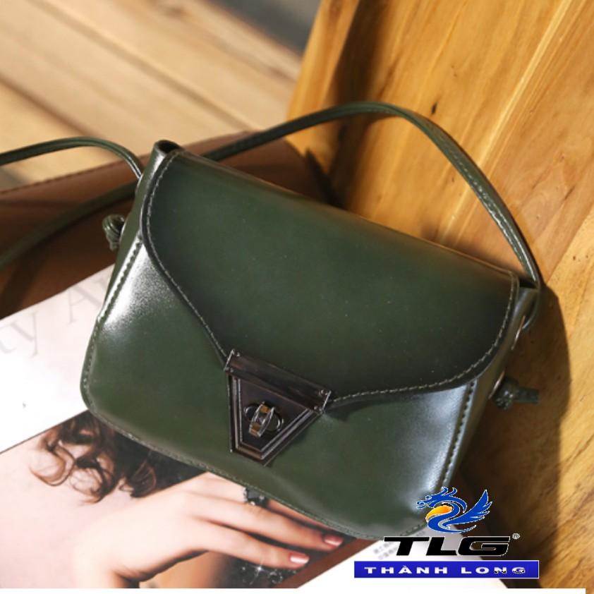 Túi nữ thời trang Đồ Da Thành Long TLG 208153