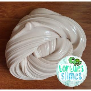 Cinamon Roll (basic slime/sizeM)