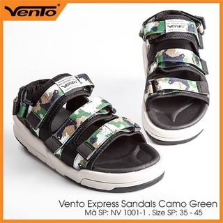 Sandal Vento chính hãng xuất Nhật NV1001-1