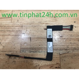 Thay Cable PIN - Cable Battery Laptop Dell Vostro 5459 V5459 Inspiron 7547 7548 00VXT7 087YRH