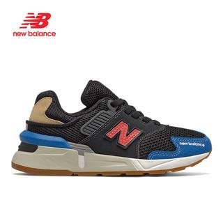 Giày Thể Thao trẻ em New Balance - PH997JHZ thumbnail