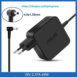 ⚡️[Sạc zin] Sạc laptop Asus 19V 2.37A 45W chân nhỏ