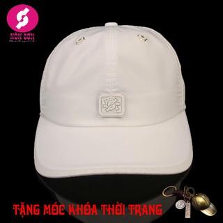 Nón Sơn Chính Hãng CA006