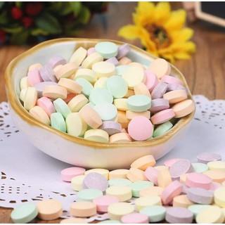 Kẹo Vitamin thú cưng - Cung cấp dinh dưỡng cho hamster, chuột, sóc, thỏ, bọ thumbnail