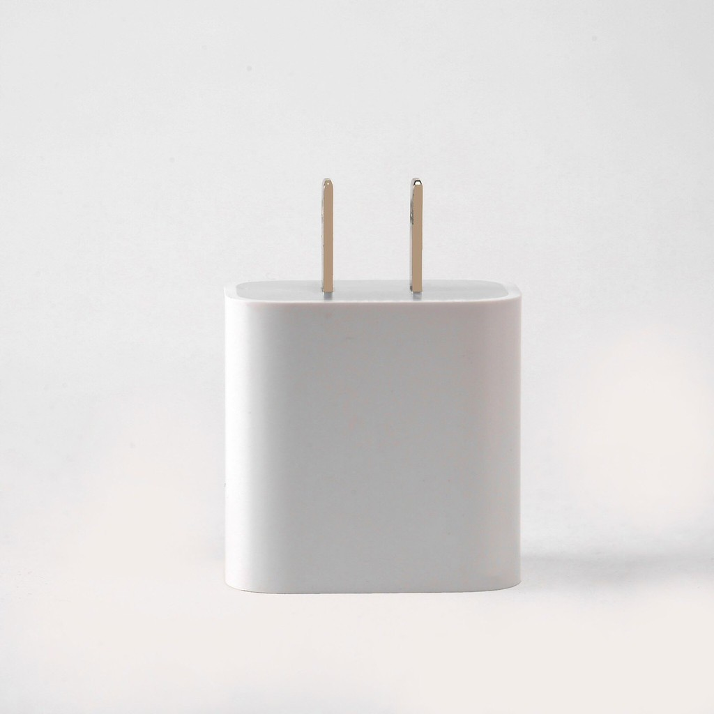 Củ Sạc Nhanh 18W Sạc IPhone 8 Sạc IPhone 12  Sạc IPhone X ( IPhone11 Pro Max ) Bảo Hành 12 Tháng