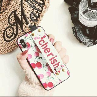 Ốp Lưng Thời Trang Cho Iphone 6plus/6splus