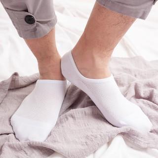 [ Miễn Phí Vận Chuyển Từ 99K ] 10 đôi tất nam cổ ngắn TN035 – Tất nam cao cấp nhập khẩu cho đàn ông đích thực