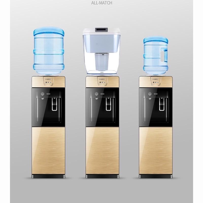🌺 HÀNG MỚI CHUẨN LOẠI I 🌺 Cây nước nóng lạnh Hyundai thế hệ mới, tiết kiệm điện - Máy nước nóng