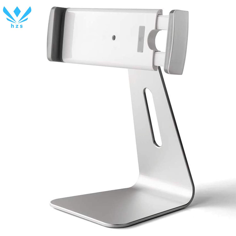Giá Đỡ Hợp Kim Nhôm I2Vn Ipad Pro Cho Ipad Pro Ipad Air 7-13 Inch