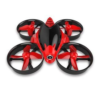 máy bay điều khiển không camera RH 808 đỏ