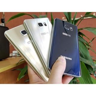 Điện thoại Samsung Galaxy Note 5 (Hàn Quốc) nguyên zin 99% uy tín giá tốt nhất tphcm