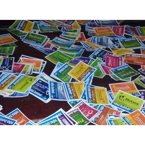 CARD ĐIỆN THOẠI HỖ TRỢ HOÁ ĐƠN ĐƯỢC 200k - 3122223 , 1026580499 , 322_1026580499 , 10000 , CARD-DIEN-THOAI-HO-TRO-HOA-DON-DUOC-200k-322_1026580499 , shopee.vn , CARD ĐIỆN THOẠI HỖ TRỢ HOÁ ĐƠN ĐƯỢC 200k